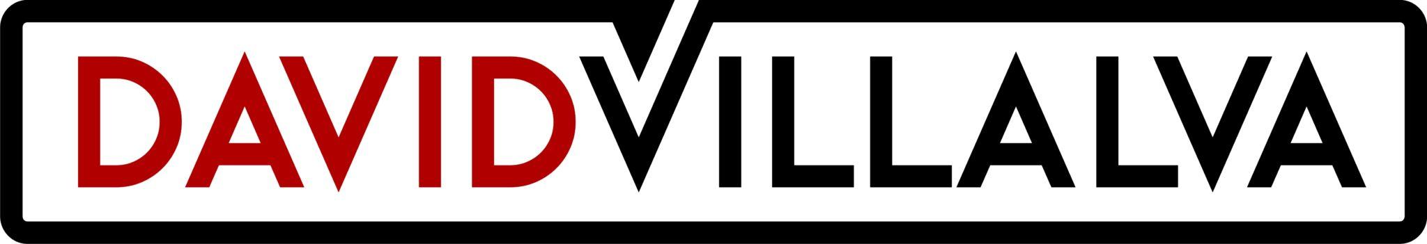 DavidVillalva.com