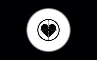 Weaponized Heart